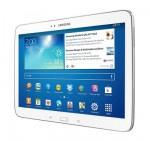 Galaxy Tab IDBOOX