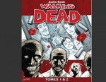 Walking dead livre audio IDBOOX