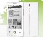 boox e43 smartphone Onyx IDBOOX