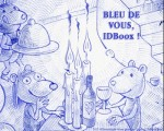 cotcotcotApps anniversaire IDBOOX
