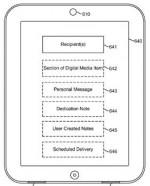 ebook-iTunes-cadeau-04-IDBOOX