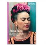 frida Khalo Gallimard