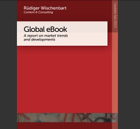 global ebook report IDBOOX