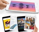 iPad-Mini-Retina-IDBOOX