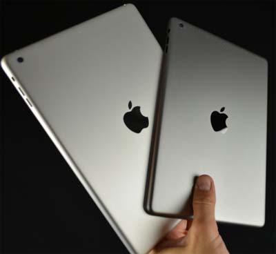 iPad-5-IDBOOX