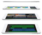 iPad-Air-Apple-IDBOOx