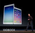 iPad-Air-iPad-Mini-Retina-IDBOOX