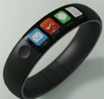 smartwatch IDBOOX