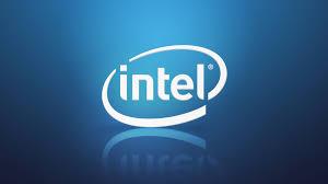 Intel conception puce dans l'iPhone 7