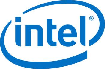 logo-INTEL-IDBOOX