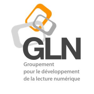 GLN groupement pour la lecture numérique IDBOOX