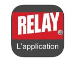 relay presse numerique IDBOOX