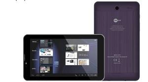 tablettes mpman mpdcg71 IDBOOX