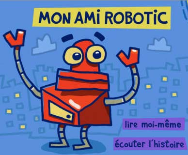 Appli-iPad-Mon-Ami-Robotic-IDBOOX