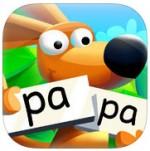 Appli-iPad-Bonheur-de-lire-IDBOOX