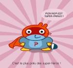 Appli-iPad-Pango-se-deguise-IDBOOX