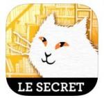 Appli-iPad-Secret-de-Nono-IDBOOX