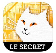 Appli-iPad-Secret-de-Nono-IDBOOX