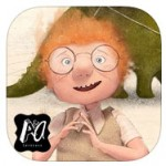 Appli-iPad-Sos-Dinos-en-detresse-IDBOOX