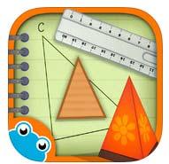 Appli-iPad-maths-IDBOOX