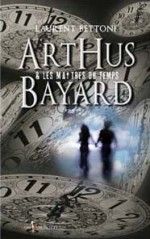 Arthus-Bayard-Laurent-Bettoni