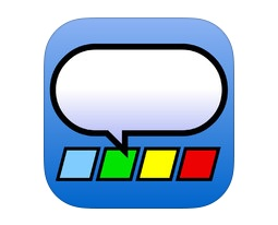 Bitstrips Appli IDBOOX