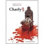 Charly-9-BD-numerique-IDBOOX