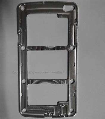 Galaxy-S5-cadre-alu-IDBOOX