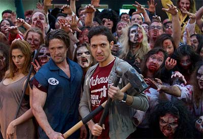 Halloween-zombies-IDBOOX