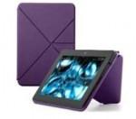 Kindle fire HDX 8 9 IDBOOX
