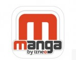 Manga by izneo appli ebook IDBOOX