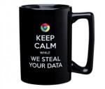 Microsoft-anti-Google-IDBOOX