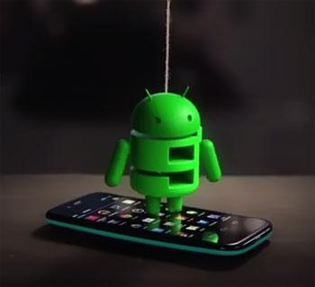 Motorola Moto G IDBOOX