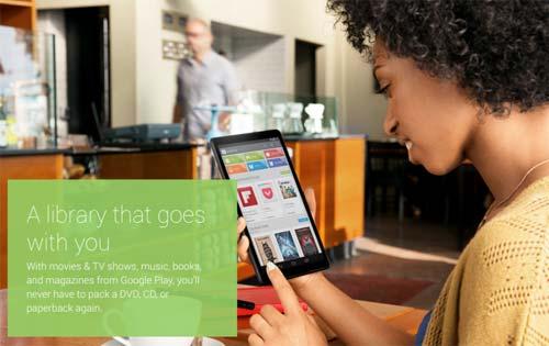 Nexus-8-Google-IDBOOX