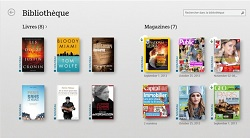 Nook windows 8 france ebooks IDBOOX