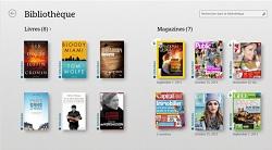 Nook windows 8 france ebooks IDBOOX
