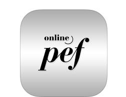 PEF ebooks IDBOOX
