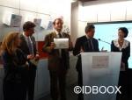 Prix-livre-numerique-2013-Youboox-IDBOOX