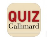 Quiz Gallimard Appli iPhone IDBOOX