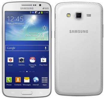 Samsung-Galaxy-Grand-2-IDBOOX