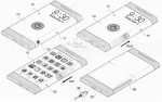 Samsung-ecran-flexible-01-IDBOOx