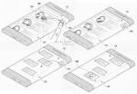 Samsung-ecran-flexible-03-IDBOOx