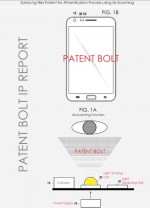 Scanner-retinien-Samsung-IDBOOX