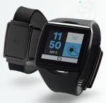 HTC Smartwatch IDBOOX