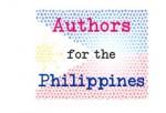 auteurs pour philippines