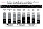 etude-forum-avignon-04-2013-IDBOOX