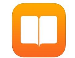 ibooks ebooks Apple