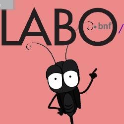 labo BNF enfants appli IDBOOX