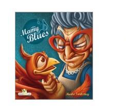 mamy blues ebooks enfants IDBOOX