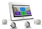Archos-Home-Tablet-IDBOOX